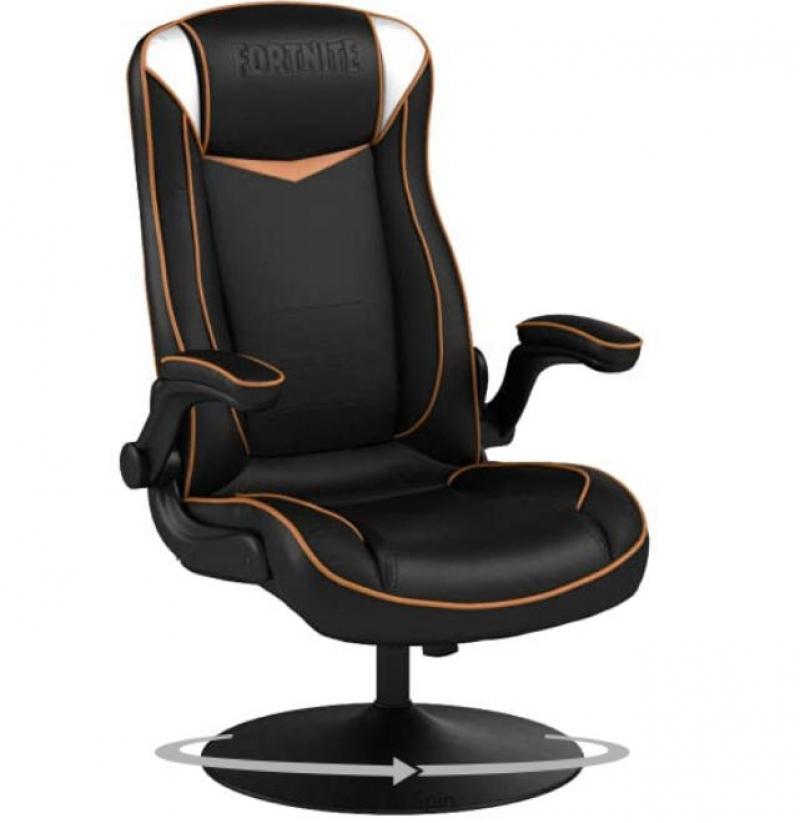 RESPAWN 遊戲電腦椅/電競椅 $125.55免運(原價$249.99)