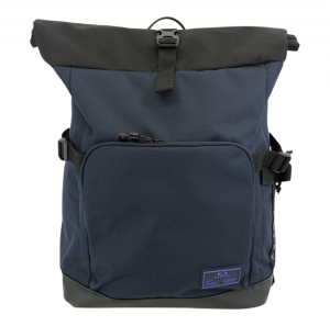 ihocon: Oakley Rolled Up Backpack 背包
