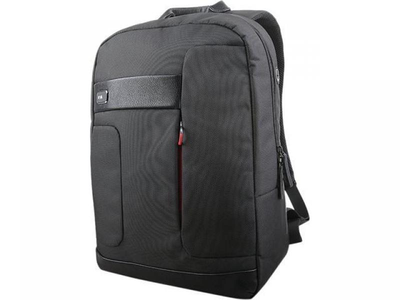 ihocon: LENOVO IDEA GX40M52024 Classic BP 背包