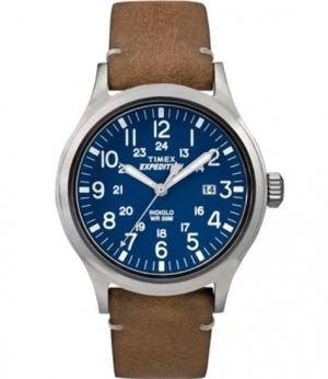 Timex手錶 $14.99(原價$42.99)