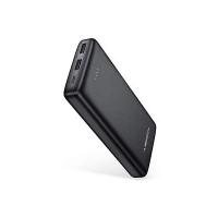 ihocon: Aibocn 20000mAh Power Bank, Dual USB Ports Portable Charger 行動電源/充電寶
