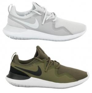 ihocon: Nike Men's Tessen Running Shoes 男鞋