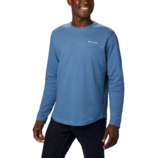 ihocon: Men's Rugged Ridge™ Long Sleeve Crew 男士長袖衫