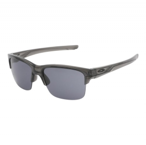 ihocon: Oakley Thinlink Sunglasses 太陽眼鏡