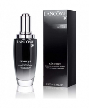 ihocon: Lanc0me Advanced Genifique Youth Activating Concentrate Serum (100ml)蘭蔻小黑瓶