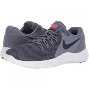 ihocon: Nike Lunar Apparent Men's Shoes男鞋