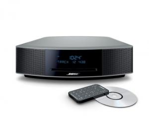 ihocon: Bose Wave Music System IV (Manufacturer refurbished)