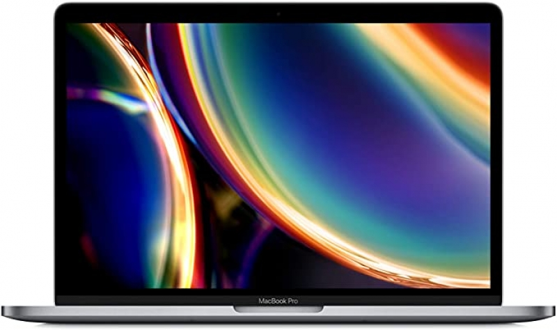 ihocon: [最新款] Apple MacBook Pro (13吋, 16GB, 512GB SSD Storage, Magic Keyboard) 2020 Model
