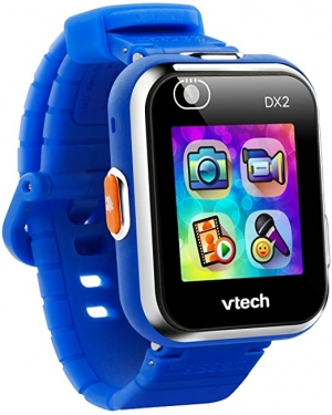 ihocon: VTech KidiZoom Smartwatch DX2 兒童智能錶