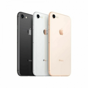 ihocon: Apple iPhone 8 256GB Fully Unlocked / GSM Unlocked 4.7 Smartphone