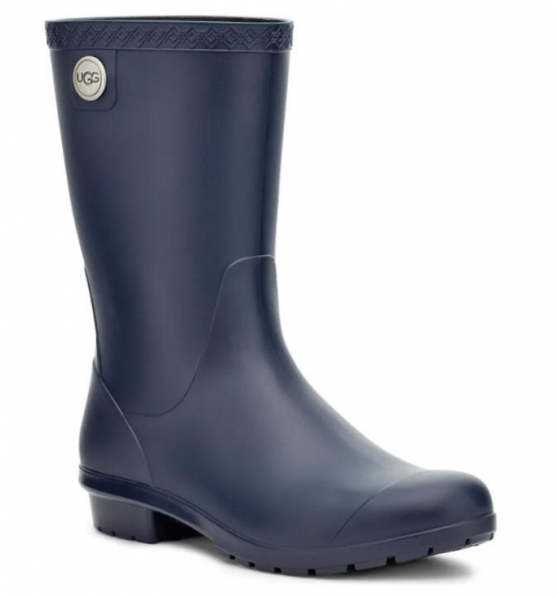 ihocon: UGG Sienna Rain Boot 女士雨靴