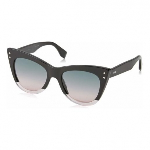 ihocon: Fendi Sunglasses Unisex Sunglasses 太陽眼鏡