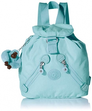 ihocon: Kipling Fundamental XS Mini Backpack 迷你背包