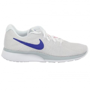 ihocon: Nike Women's Tanjun Racer Running Shoes 女鞋