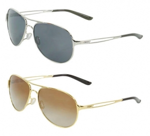 ihocon: Oakley Caveat Sunglasses  太陽眼鏡 - 多色可選