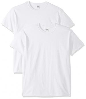 [新低價] Gildan 男士100%純棉衫 2件 $3.70(原價$9.73)