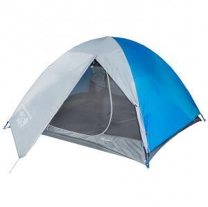 ihocon: Mountain Hardwear Shifter 3 Tent 3人帳