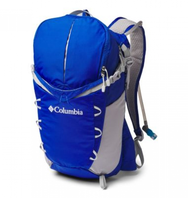 ihocon: Shadow Falls™ II 15L Hydration Pack 水袋背包