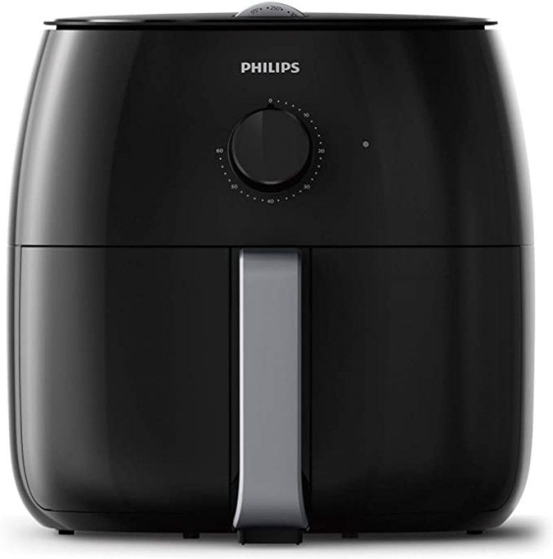 ihocon: Philips Premium Airfryer XXL with Fat Removal Technology 飛利浦氣炸鍋