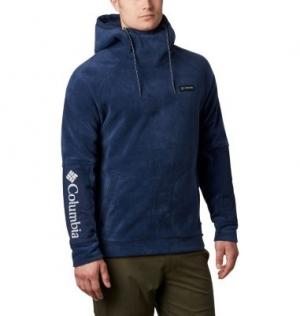 ihocon: Men's CSC Fleece™ Hoodie 男士連帽衫