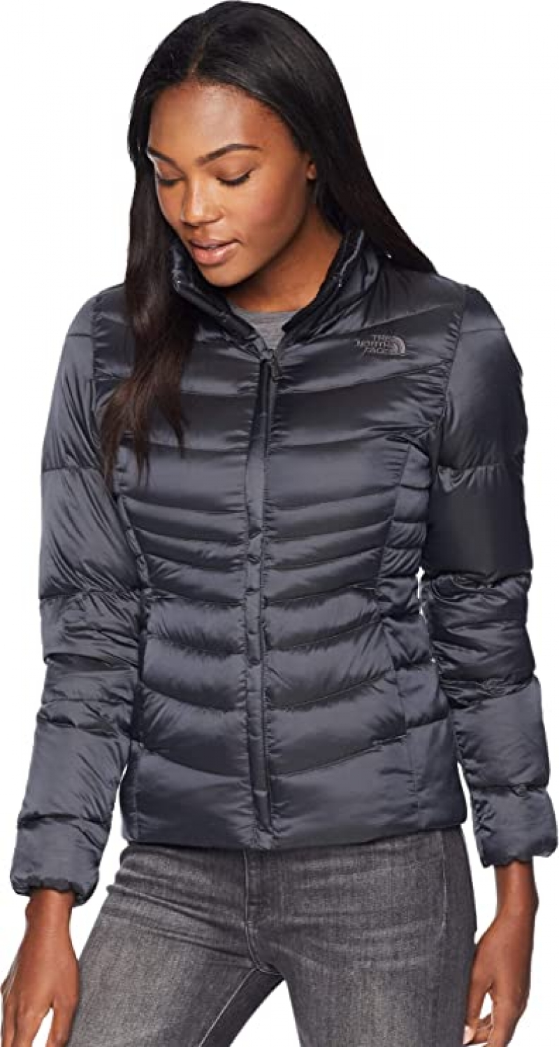 ihocon: The North Face Women's Aconcagua Jacket II  女士夾克