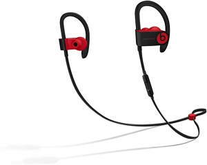 ihocon: Beats Powerbeats3 Bluetooth In-Ear Earphones 藍芽無線耳機