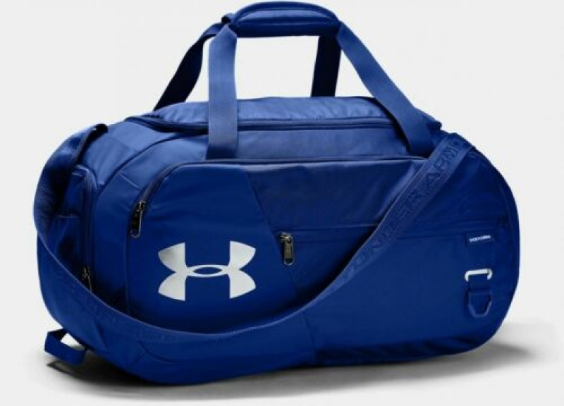 ihocon: Under Armour Undeniable 4.0 Duffel Bag 手提包-多色可選