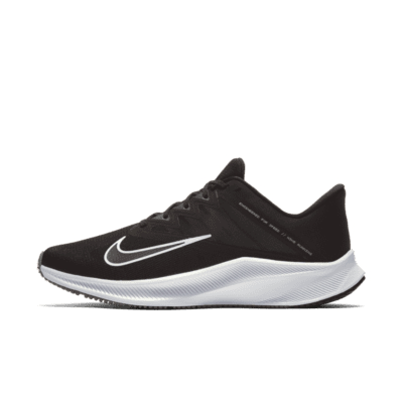 ihocon: Nike Quest 3 男鞋