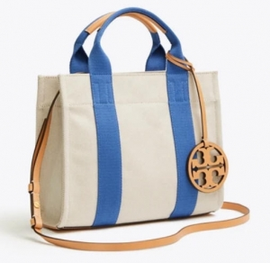 ihocon: Tory Burch MILLER MINI TOTE - 2色可選