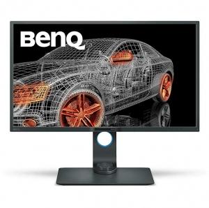 ihocon: BenQ PD3200Q 32 Widescreen WQHD 1440p 75Hz VA LCD Monitor電腦螢幕
