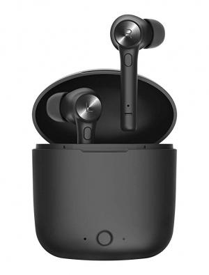 ihocon: Bluedio Hi TWS Wireless Bluetooth Earbud Headphones藍牙無線耳機