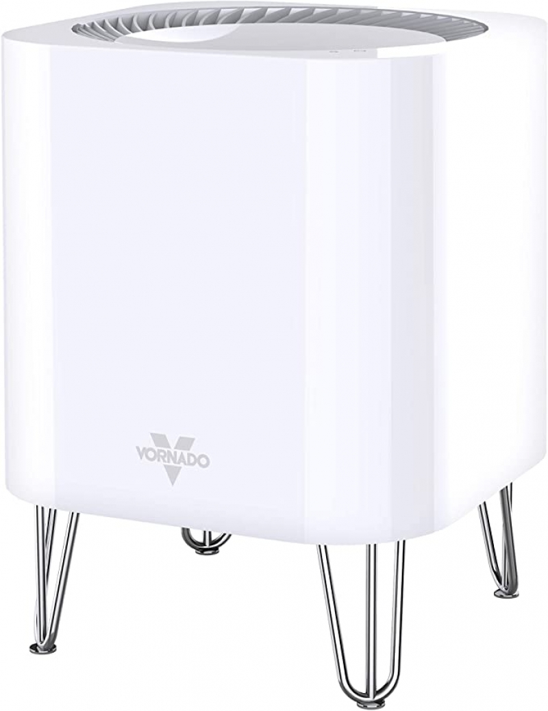 ihocon: Vornado QUBE50 Air Purifier for Home 空氣清淨機 / 空氣淨化器