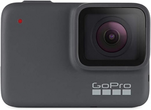 GoPro Hero 7 Silver 運動相機 $178.98免運