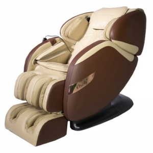ihocon: Osaki OS-Champ Massage Chair (Assorted Colors) 按摩椅- 多色可選