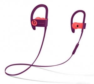 ihocon: Beats by Dr. Dre Powerbeats3 Wireless In Ear Headphones 無線耳機