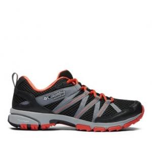 ihocon: Men's Horseshoe Ridge™ Trail Running Shoe 男士越野跑鞋