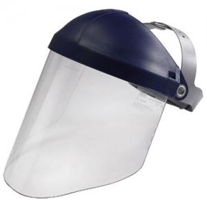 ihocon: 3M 90028-80025 Face Shield 防護面罩