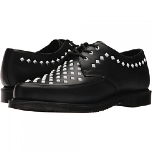 ihocon: Dr. Martens Willis Stud Creeper 男鞋/女鞋