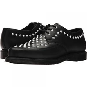 ihocon: Dr. Martens Willis Stud Creeper 男鞋/女鞋