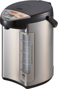 ihocon: Zojirushi Electric Hybrid Water Boiler & Warmer象印電熱水瓶