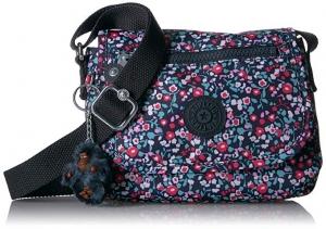 ihocon: Kipling Sabian Crossbody Minibag 包包
