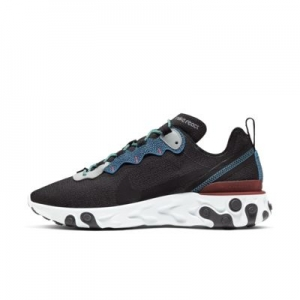 ihocon: Nike React Element 55 SE 男鞋