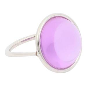 ihocon: Calvin Klein Slim Ring 戒指-多色可選