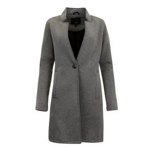 ihocon: Steve Madden Women's Air Layer Softshell Fashion Jacket  女士外套-多色可選