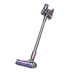 ihocon: Dyson V8 Animal Cordless Stick Vacuum Cleaner, Iron 無線吸塵器