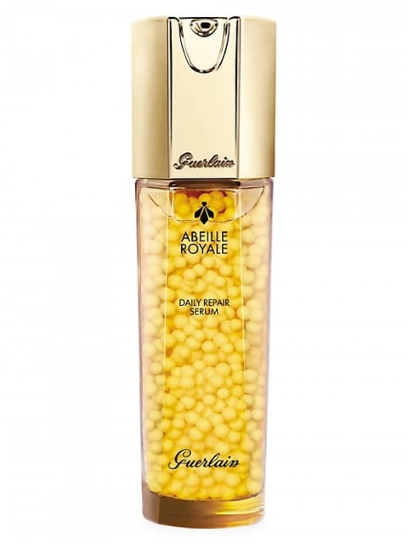 ihocon: Guerlain Abeille Royale Anti-Aging Daily Repair Serum 嬌蘭抗老修復精華 1oz