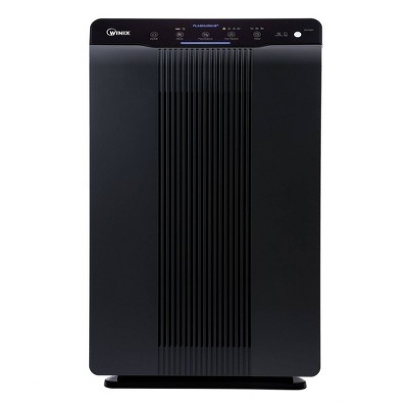 ihocon: Winix 5500 2 Air Purifier with True HEPA Plasma Wave and Odor Reducing Washable Carbon Filter 空氣清淨機 / 空氣淨化器