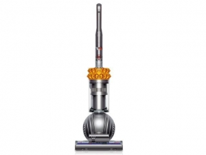 ihocon: Dyson Cinetic Big Ball Total Clean Upright Vacuum 直立式吸塵器