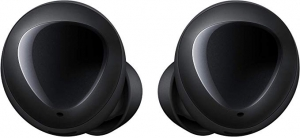 ihocon: Samsung Galaxy Buds True Wireless Earbuds (Black) - Geek Squad 真無線耳機