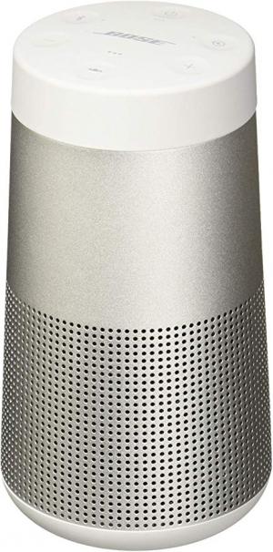 ihocon: Bose SoundLink Revolve Bluetooth Speaker 便攜藍牙揚聲器(360度環繞音響)